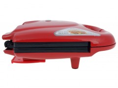 SATURN ST-EC1082 RED (2)