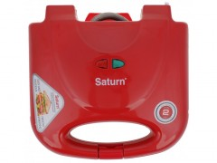 SATURN ST-EC1082 RED (3)